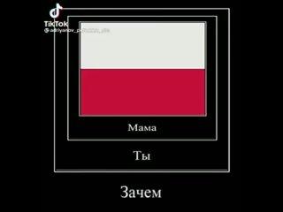 [ЛОрИсоЧкА Гузеива] МАмА тЫ зАчЕм ПоД дВеРьЮ нАсРаЛа?😄🤨🤩🙃😍😚😗😉😂