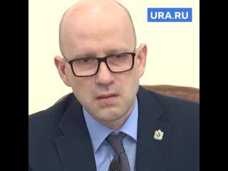 Зампред Правительства Хабаровского края отчитал чиновников за медленный темп вакцинации