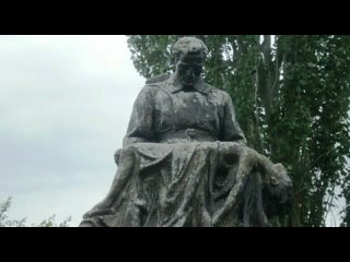 Видео от Максим Егоров