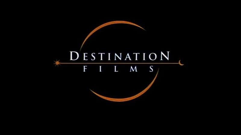 Новые мутанты 2020 Смотреть онлайн Новые мутанты фильм в хорошем качестве HD