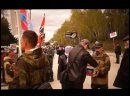 Бессмертный полк - Защитникам Новороссии. Евгений Логинов Юрич - YouTube