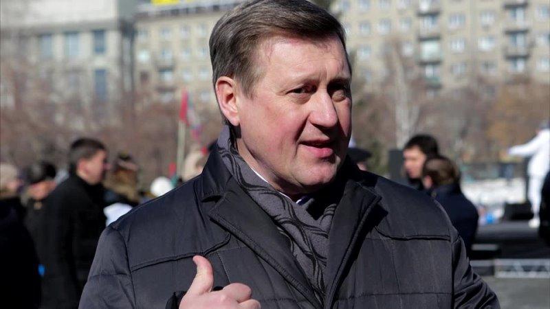 Аварии Дороги Новосибирск Контроль