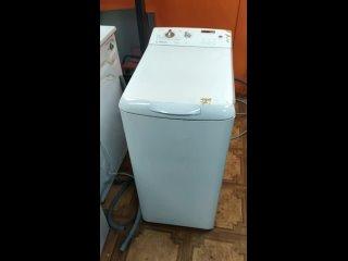 За вчера и сегодня в нашей мастерской на Ульянова накопилось стиральных машин в очереди на диагностику. 🧐🌊