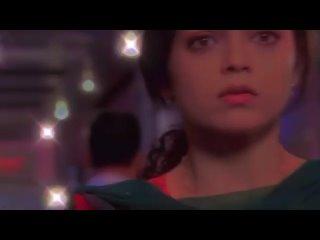Hint klip • (Madhubala) Ek Ishq Ek junoon ~ (Yalancı Bahar).mp4