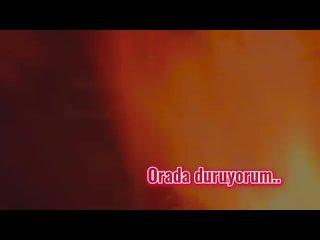 Hint klip•Madhubala~Love
