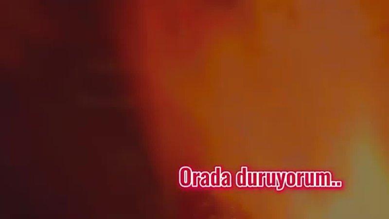 Hint klip•Madhubala~Love Stoy.mp4