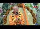 Шримад-Бхагаватам 7.9.34. Лектор Бхакти Ратнакар Амбариша Свами