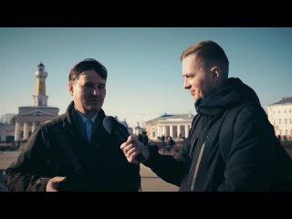 ПУТИН 🅾БНУЛИЛСЯ ОФФИЦИАЛЬНО, РАДЫ ЛИ РОССИЯНЕ_ CОЦ-ОПРОС 2021