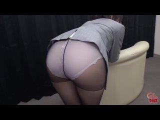 Japanese Fart Fetish Film, Free New Japanese Tube HD Porn b9