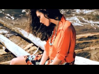 ▶️🎶 Jharoo - Tender Love & Fascination Feat. 2nick8 Radio (New video 2021)❤️️🔥