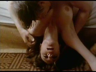 эротическая сцена из фильма Secrets