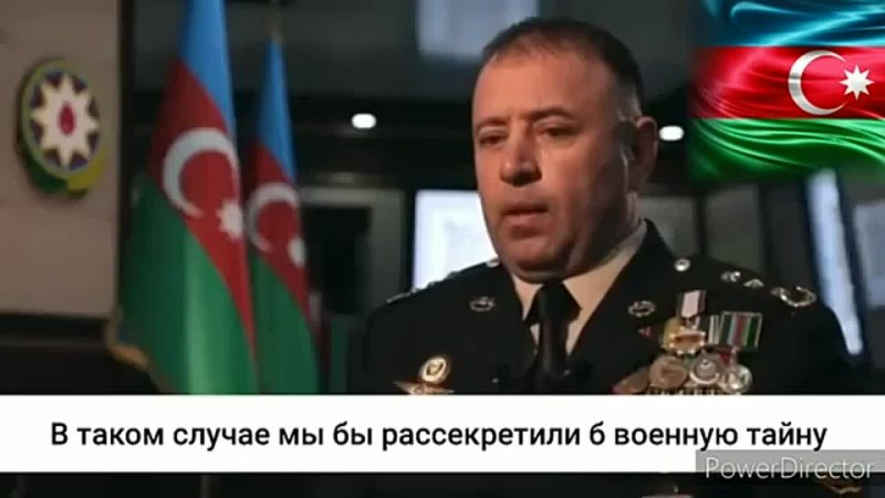 из архива перевод на Русский язык полковник Техран Ман-360p.mp4