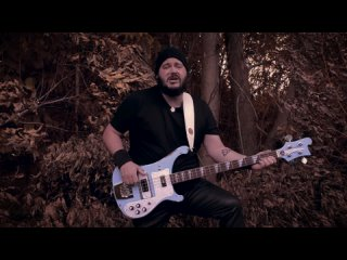Soulspell 'Valhalla' (Blind Guardian Tribute) Full HD