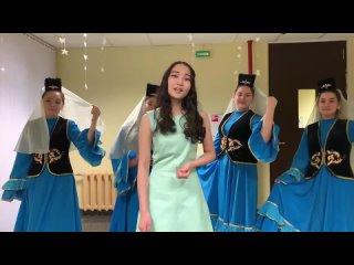 Клип ТУГАН ЯК - 2 дом (2021)