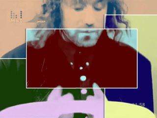 """Владимир Кузьмин и  Ди Джей Грув / Моя любовь / Альбом """"  Ремиксы Ди Джея Грува """" 1997 год"""