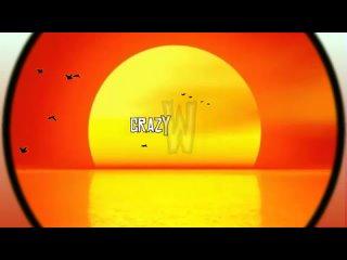 [Сrazy World] ЛУЧШИЕ ПРИКОЛЫ В ИГРАХ 2018 | Игровые Приколы и Баги | Смешные Моменты из Игр 2018 #57