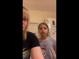 Родители и дети 94 лицея о ПДД - 10
