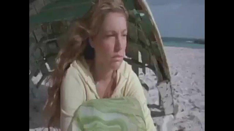 Секс ради выживания Остров на троих 2005 трейлер