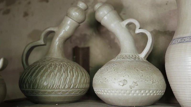 Сделано в Севастополе Магия обожжённой глины mp4