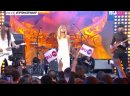 Глюк'oZa (Глюкоза) «Зачем» - Шоу в Вегасе, 29.03.2015