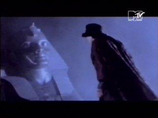 THE KLF - 3 A.M. Eternal (MTV GREATEST HITS)