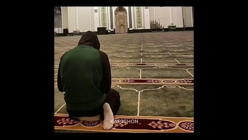 ОФФИЦИАЛЬНАЯ ГРУППА on Instagram Как печально наше положение перед Аллаhом Бойтесь Аллаhа Посланник Аллаhа мир ему и бла