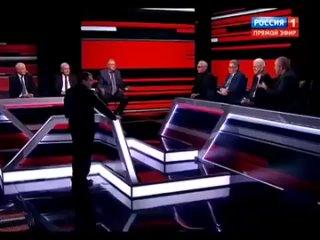 Великолепно! (на) (для) Случай Важных  Переговоров !!! (Владимир Жириновский)