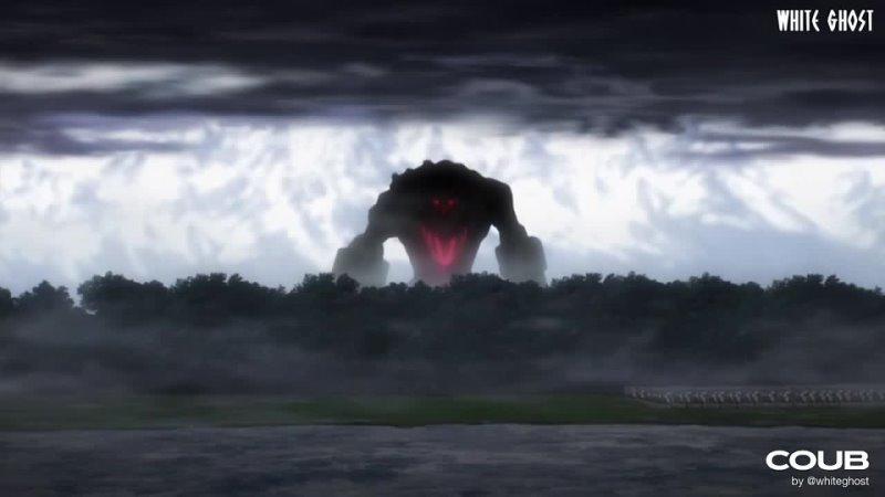 Overlord 4 Season announced