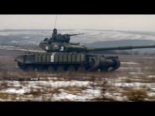 Украина намеренно и целенаправленно срывает перемирие на Донбассе, - уверены экс