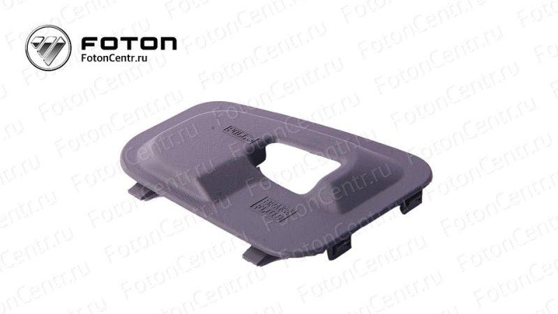 Крышка заливного отверстия тормозной жидкости Foton Фотон 1039 1049 1069 1089