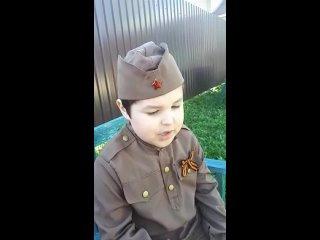 Видео от Поиграйка-69 | Прокат товаров и игрушек в Твери