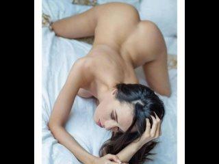 Вирт чат обменивайся секс фото и видео c девушками Elsa Jean, Alexis Texas, Kendra Lust, Lisa Ann