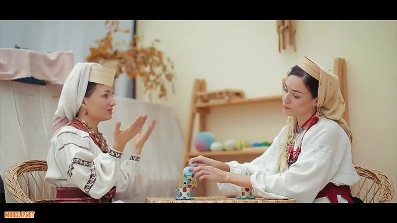 (Рожаниця) Despacito - Де ж те сито (Ukrainian folk version) ПАРОДИЯ