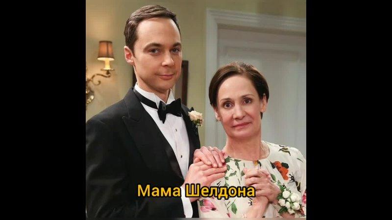 День матери 09 05 21
