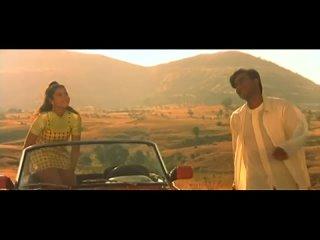 Dekho Dekho Jaanam Full Video - Ishq_Ajay Devgan_Kajol_Udit Narayan_Alka Yagnik_Anu Malik(480P).mp4