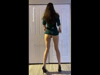 Азиатка Демонстрирует Свои Прелести | Порно с Азиатками | Asian Porn | Азиаточки 18+ How long can you watch me? (41F)