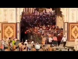 Video by Ioanna Gorina