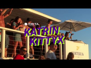 Katrin Kittyx 22th May Announcement