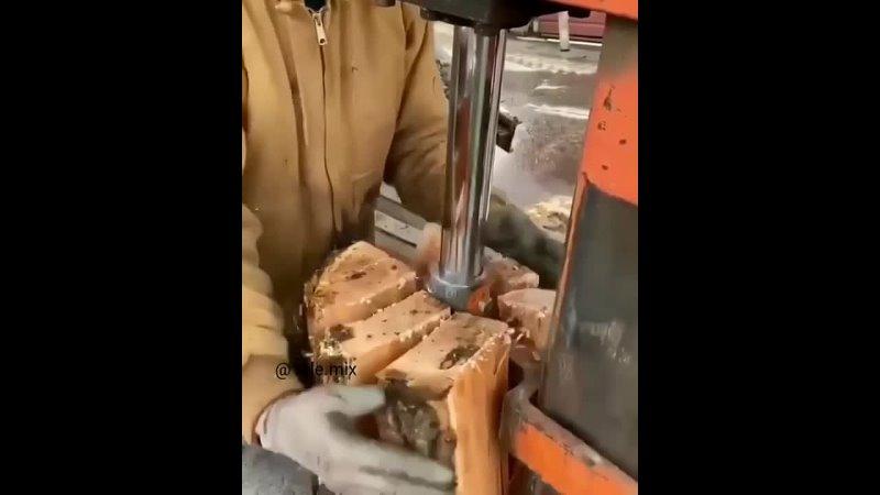 Гильотина для колки дров ubkmjnbyf lkz rjkrb lhjd
