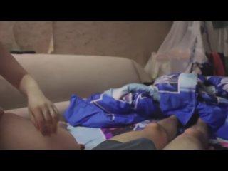 Секс во время беременности [HD 1080 porno , #Жены #Извращенцы #Минет #Русское порно #Фетиш ]