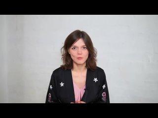 Когнитивно поведенческая девушка модель социальная работа кастинг на фотодевушка модель в москве