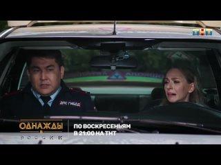 Видео от Светы Хазовой