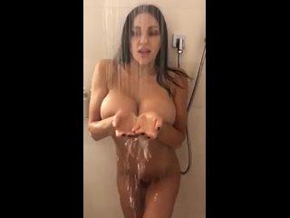 Audrey Bitoni  full hd 1080 porno video  onlyfans brazzerus big tits sex anal milf mom трахнул минет секс в душе