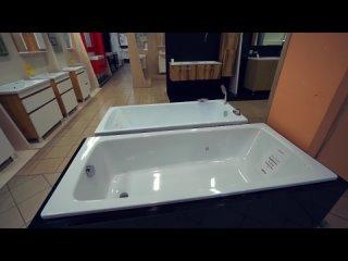 Как выбрать стальную ванну полезные рекомендации