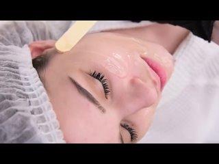 RF-ЛИФТИНГ безоперационная подтяжка кожи!Это одна из популярных современных методик, так как не требует реабилитационного пери