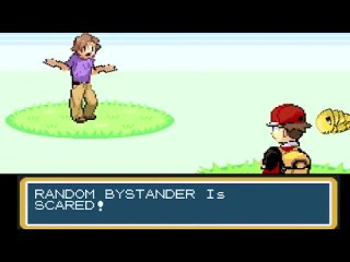 [Dorkly] Pokemon Rusty: The Complete Journey (EVERY EPISODE)