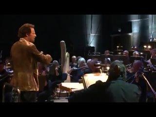Richard Wagner: The Ride of the Valkyries | Black Sabbath: Iron Man -