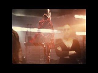 Трейлер фильма Лига Справедливости Зака Снайдера (2021). Жанр: фантастика, боевик. Полный фильм по ссылке в описании сообщества.