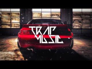 Lil Jon  The East Side Boyz - What U Gon Do (Brevis  Onur Ormen Remix)