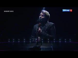 Николай Басков - Забывай  (Ну-ка, все вместе. 3 сезон . 9 выпуск)